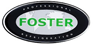 Foster Air Conditioning