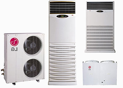 floor standing air conditioner – air conditioning | g t refrigeration