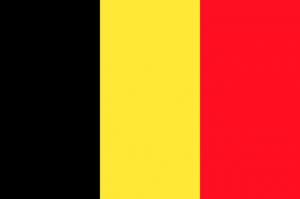 GTR_BelgiumFlag