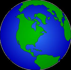 GTR_Earth