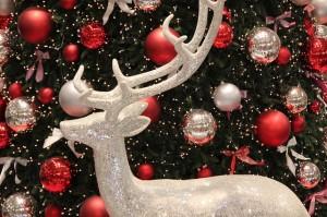 GTR_Christmas
