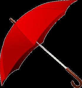 GTR_Umbrella