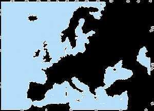 GTR_Europe