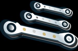 GTR_Maintenance