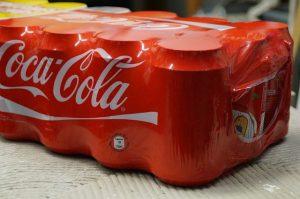 GTR_Coca_Cola