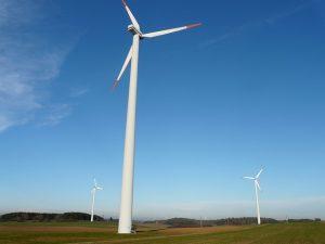 GTR_Wind_Turbine